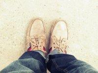 buty dla mężczyzn